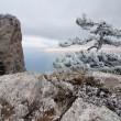 Ai-Крым, пейзажные фотографии Евгения Тимашёва
